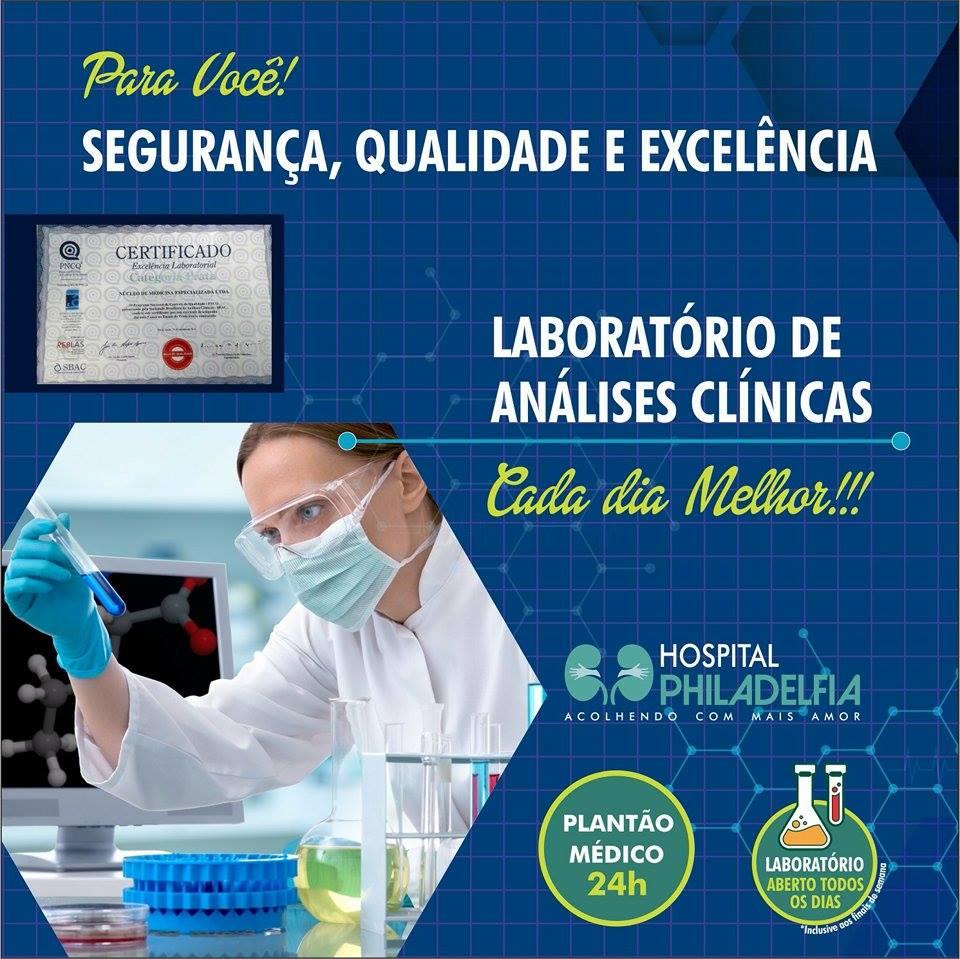 hospital philadelfia dicas (1)