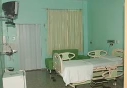 hospitalphiladelfia-teofilootoni (13)