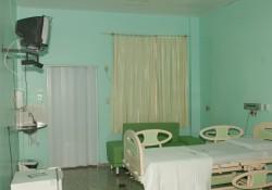 hospitalphiladelfia-teofilootoni (14)
