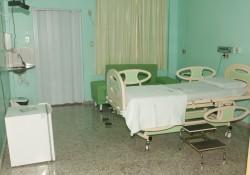 hospitalphiladelfia-teofilootoni (15)