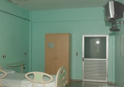 hospitalphiladelfia-teofilootoni (16)
