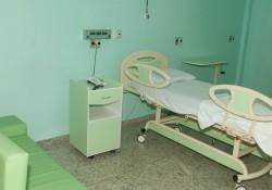 hospitalphiladelfia-teofilootoni (17)
