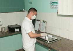 hospitalphiladelfia-teofilootoni (18)