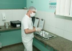 hospitalphiladelfia-teofilootoni (20)