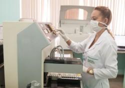 hospitalphiladelfia-teofilootoni (5)