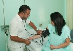 hospitalphiladelfia-teofilootoni (9)