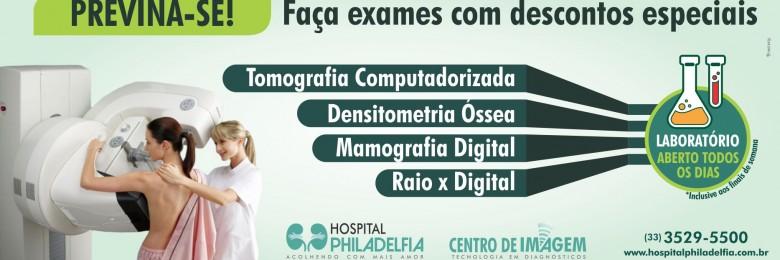nova-campanha-capa-para-facebook-780x260